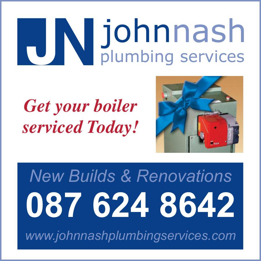 John nash plumbing heating kilanerin kilanerin john nash plumbing heating services malvernweather Images