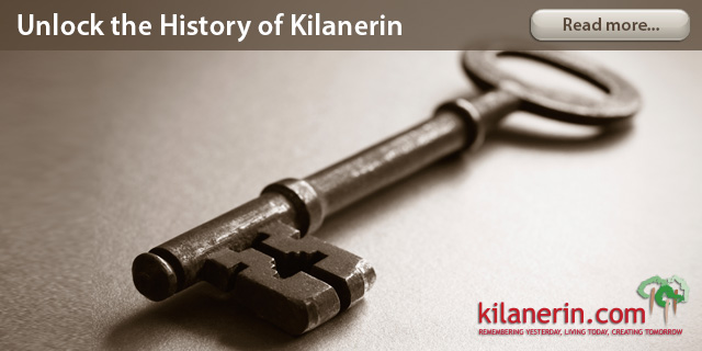 kilanerin-slideshow-History