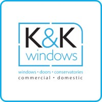 K&K Windows - Kilanerin