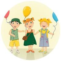 Montessori/Childcare