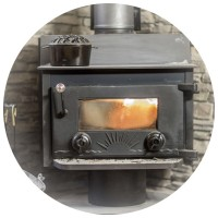 Plumbing/Heating