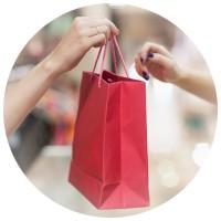 Shops/Retail