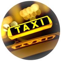 Bus/Taxi/Hackney