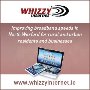 Whizzy Interent Provider - Kilanerin