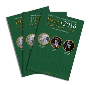 1916-booklets