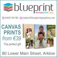 Blueprint-ADVERT