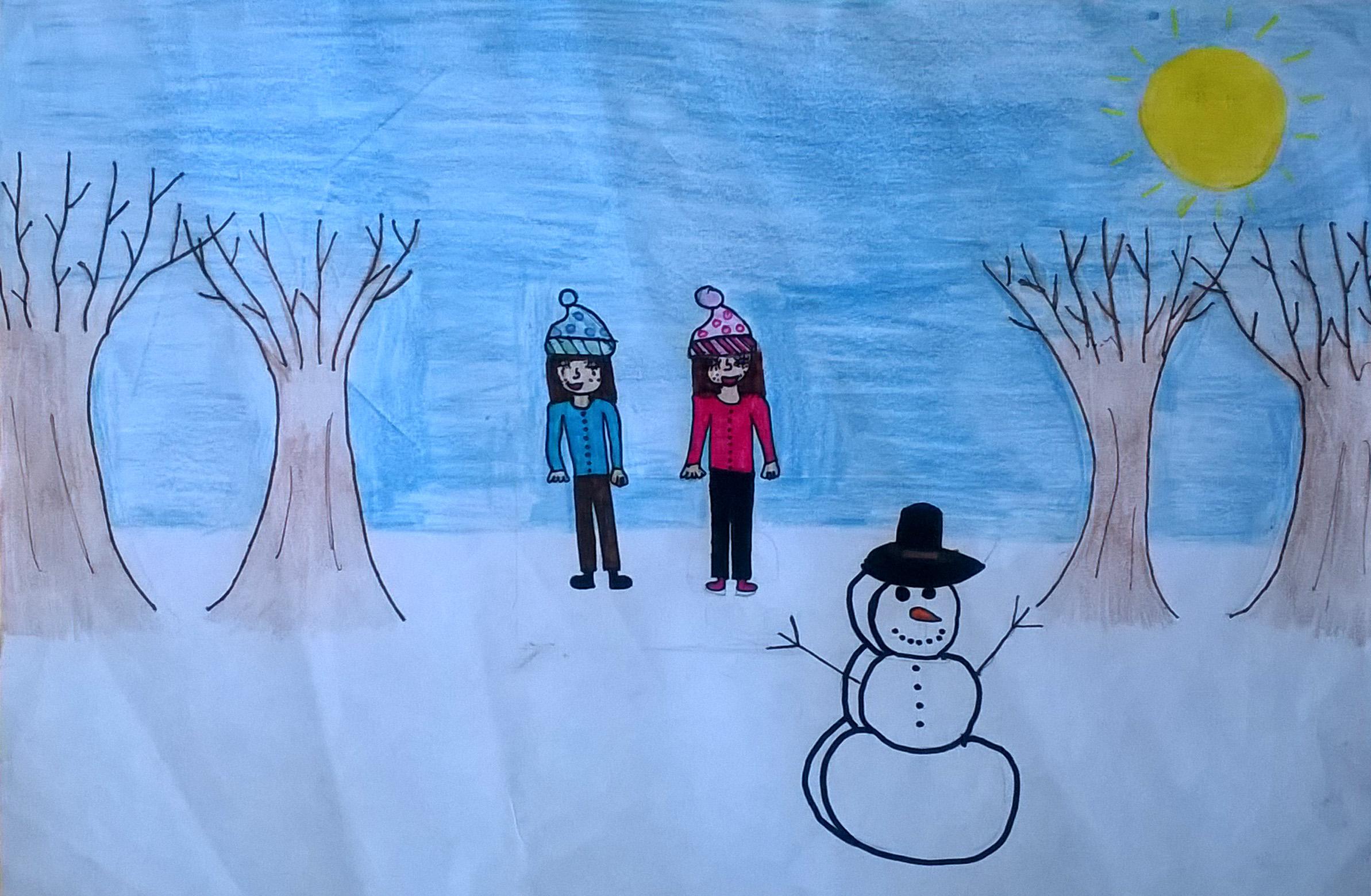 December-Kilanerin-School