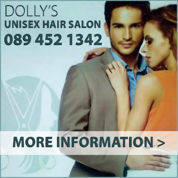Dolly-Hair-ADVERT