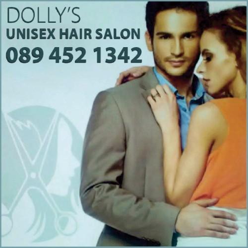 Dolly-Hair-listing