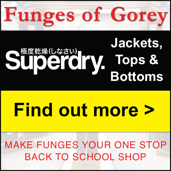 Funges-ADVERT
