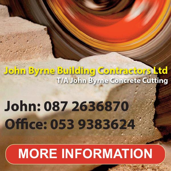 John-Byrne-ADVERT