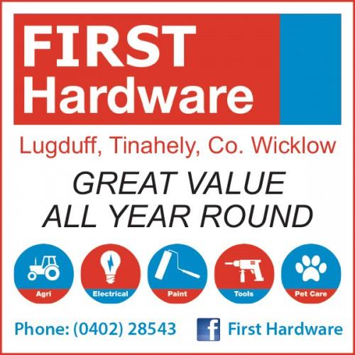 first-hardware-ADVERT