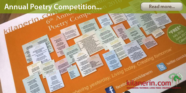kilanerin.com-annual-poetry-competition-2016-slide