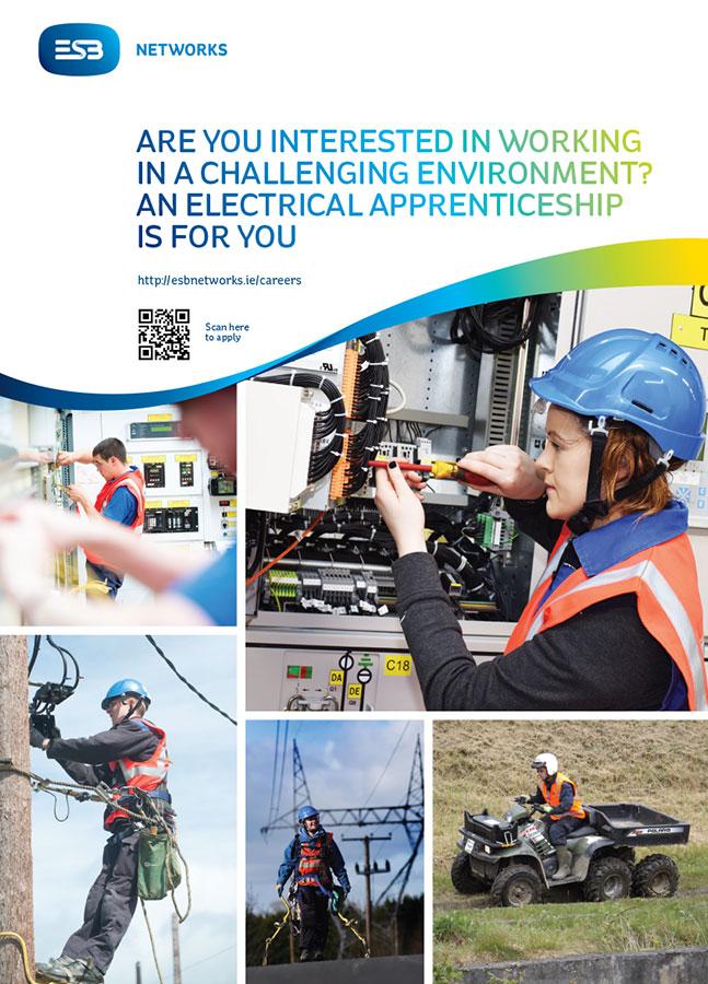 ESB-Networks-Apprentice-Poster-31-Jan_PRINT