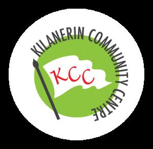 KCC Gym