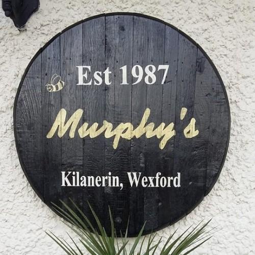 murphys-pub