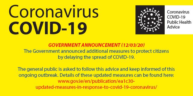 covid-19-message